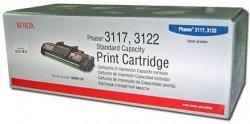 Toner Xerox black do Phaser 3117/3122/3124/3125, wyd. do 3000 str.