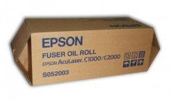 Rolka olejowa do Epson AcuLaser C2000/PS; wydajnosc 20 000 stron