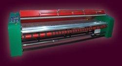 Laminator wielkoformatowy L160 Aero na laminat płynny
