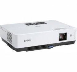 Projektor multimedialny EPSON EMP-1717
