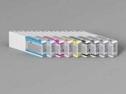 Atrament Light Light Black do Epson Stylus Pro 11880 700ml C13T591900