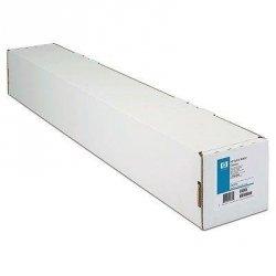 Płótno HP Artist Matte Canvas 380 g/m2-36''/914 mm x 15,2 m Q8705A