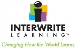 Końcówki z atramentem do pisaków interaktywnych tabletów Interwrite Pad