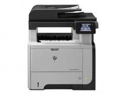 Wynajem dzierżawa Urządzenia wielofunkcyjnego HP Laserjet Enterprise 500 MFP M521dw  A8P80A#B19