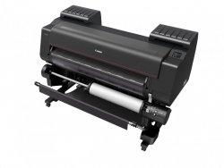 Ploter Canon imagePROGRAF PRO-4000 44