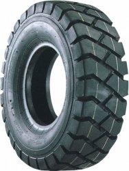 DURO HF282 6.50-10 10PR TT widlak