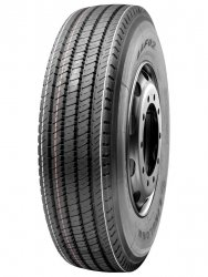 LINGLONG 315/80R22.5 LLF02 20PR 156/150L TL #E M+S 211010860 Made in Thailand - wszystkie osie