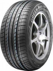 LINGLONG 185/60R14 GREEN-Max HP010 82H TL #E 221000528
