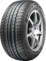 LINGLONG 205/55R16 GREEN-Max HP010 91V TL #E 221001225