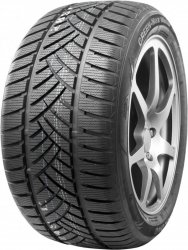 LINGLONG 185/65R14 GREEN-Max Winter HP 86T TL #E 3PMSF 221004051