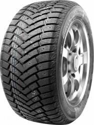 LINGLONG 235/60R17 Green-Max Winter GRIP SUV 106T XL TL #E 3PMSF STUDDABLE 221003604