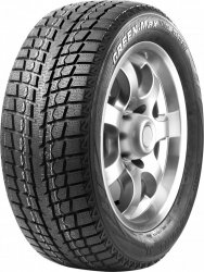 LINGLONG 255/55R18 Green-Max Winter ICE I-15 SUV 105T TL #E 3PMSF NORDIC COMPOUND 221008192