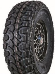 WINDFORCE 35x12.50R15 CATCHFORS MT 113Q 6PR TL M+S POR WI302H1