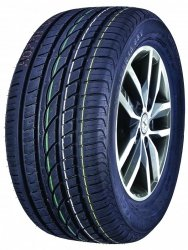 WINDFORCE 255/55R19 CATCHPOWER SUV 111V XL TL #E WI290H1