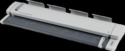 Skaner wielkoformatowy SmartLF SG 36e 36 (91,4cm)