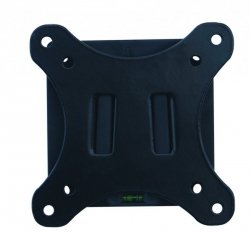 Technologia dotyku Uchwyt scienny do LCD VM-SL01