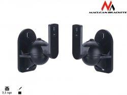 Maclean Uchwyt głośnikowy do kolumn MC-526 komplet 2 szt 3.5kg