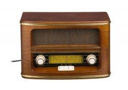 Camry Radio retro CR1103