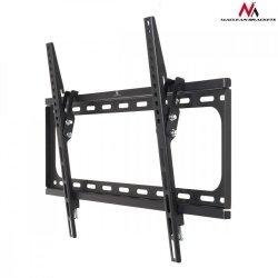 Maclean Uchwyt do TV 37-70 cali MC-605N max 55kg VESA 600x400