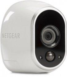 Netgear Kamera ARLO VMC3030 WiFi 720p