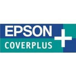 Epson Przedłużenie gwarancji 3 lata na lampe do projektora