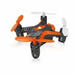 Acme Dron Quadrocopter Zoopa Q Zepto 55