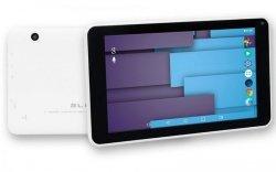 BLOW WhiteTAB 7.4HD 2