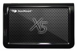 NavRoad X5 NAVIGARTOR FREE