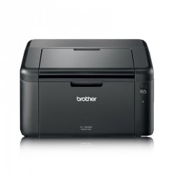 Brother Drukarka HL-1222WE mono/USB/WiFi/20ppm