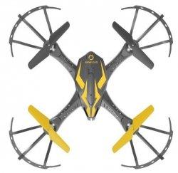 OVERMAX DRON X-BEE 2.4 35CM