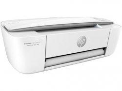 HP Inc. DeskJet IA 3775 AiO T8W42C+Social Paper