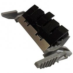 Canon Separation Pad for P-215/215II