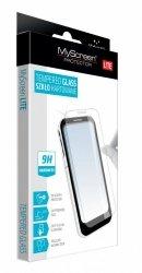 MyScreen Protector  LiteGLASS Szkło do Apple iPhone 7