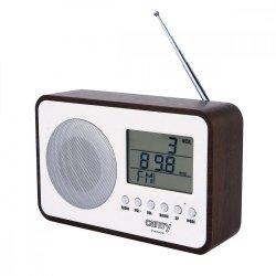 Camry Radio cyfrowe CR1153