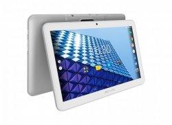 Archos Tablet Access 101 3G