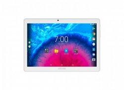 Archos Tablet Core 101 4G 1GB/16GB