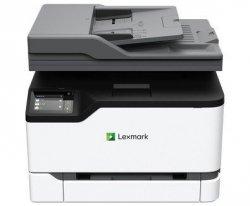 Lexmark Drukarka MC3326adwe 40N9160