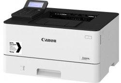 Canon Drukarka i-SENSYS LBP228X