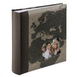Hama Album na zdjęcia Lucera 10x15/200