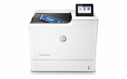 Wynajem dzierżawa Urządzenia wielofunkcyjnego HP LaserJet Managed E65060dn L3U56A