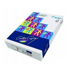 Papier NEUSIEDLER / MONDI SATYNA A4 300 gr. 125 ark. Color Copy
