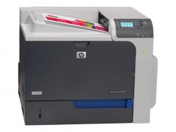Wynajem dzierżawa Drukarki HPColor LaserJet CP4025n/ A4 35ppm(CC489A) PLATINUM PARTNER HP 2018
