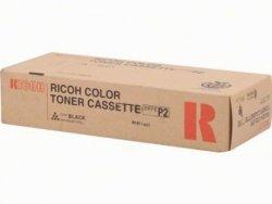 Toner Ricoh AF 2232C/38C T P2 black