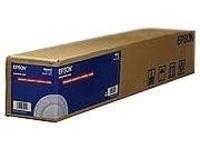Papier w roli do plotera Epson foto błyszczący Glossy Photo Paper Roll, 914x20,7 m, 190g/m2 36'' C13S041225