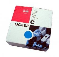 Tusz Cyan (C) do plotera OCE CS2344 - 330ml - 29951073