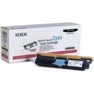 Toner Xerox cyan Phaser 6125 (1000 stron) 106R01335