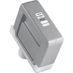 CANON tusz PFI 306 330 ml PGY 6667B001  do Canon CANON IPF 8300, IPF 8300 S, IPF 8400, IPF 9400, IPF 9400