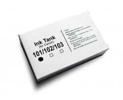 Tusz zamiennik Yvesso do CANON PFI-101MBK 130 ml mattblack do IPF5000/5100/6000/6100/6200