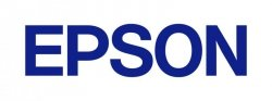Papier Epson Somerset Velvet paper 24''x30'' 505g 20ark C13S041699