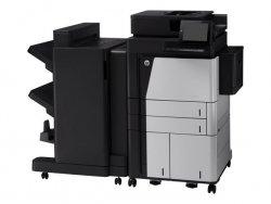 HP Urządzenie wielofunkcyjne LaserJet Enterprise MFP M830z
